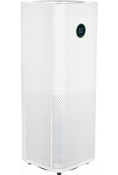 Xiaomi Mi Smart Home Air Purifier Pro Akıllı Hava Temizleyici
