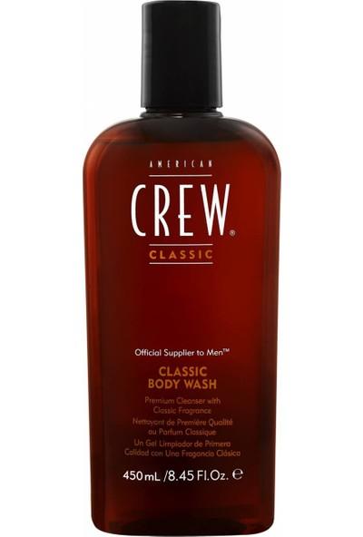 American Crew Renk Koruyucu Onarım Şampuanı 250Ml