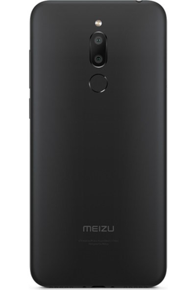 Meizu M6T 32 GB (Meizu Türkiye Garantili)