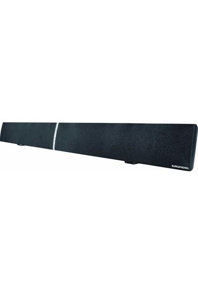 Grundig GSB 800 Bluetooth Soundbar Ev Sinema Sistemi