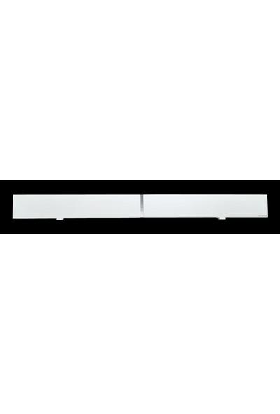 Grundig GSB 800 Bluetooth Soundbar Ev Sinema Sistemi (Beyaz)
