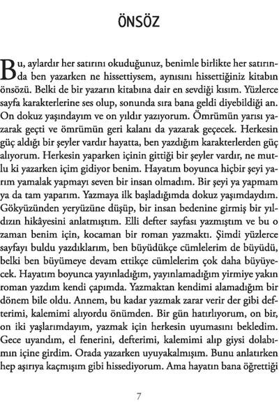 Karantina - Beyza Alkoç