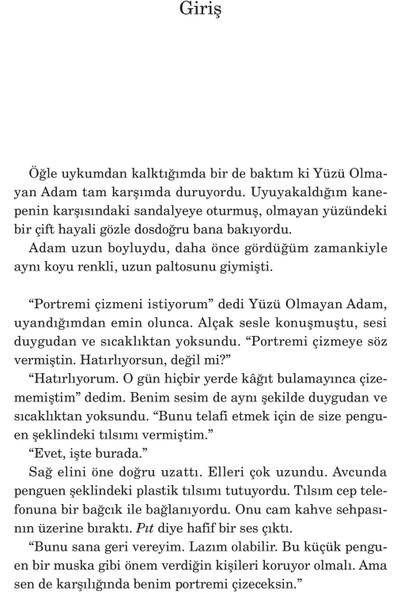 Kumandanı Öldürmek - Haruki Murakami