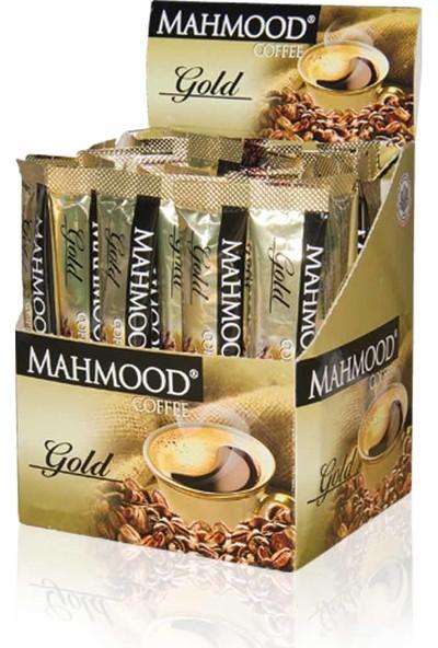 Mahmood Coffee Gold 2 gr 48' li