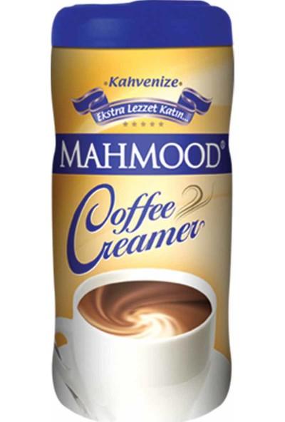 Mahmood Kahve Kreması 170 gr