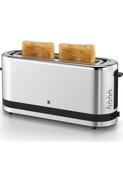 Wmf 414120011 Kıtchenmınıs Uzun Hazne Ekmek Kızartma Makinesi