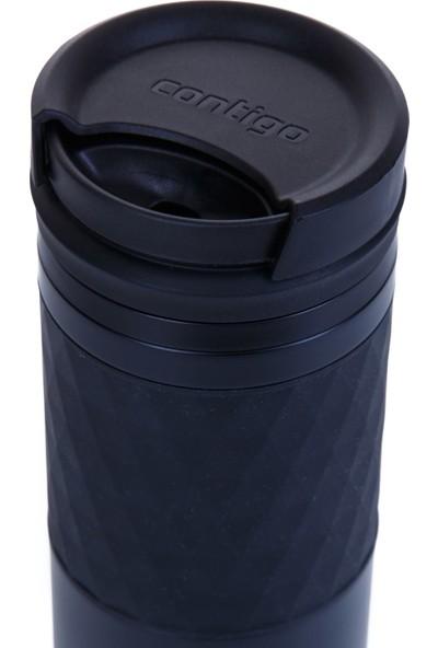 Contigo Glaze Seramik Mug 470 ml