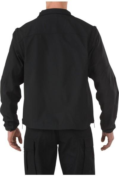 5.11 Valıant Softshell Ceket