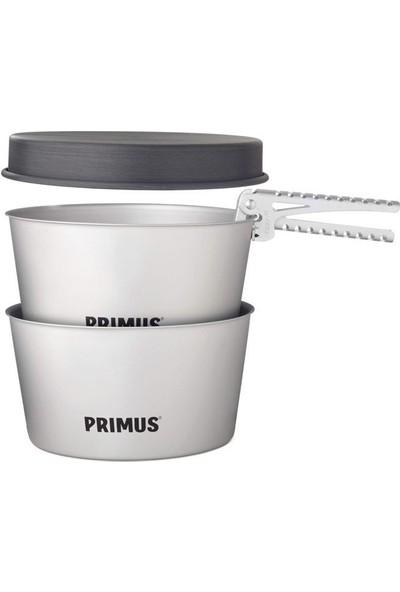 Prımus Essentıal 2.3 L Yemek Setı