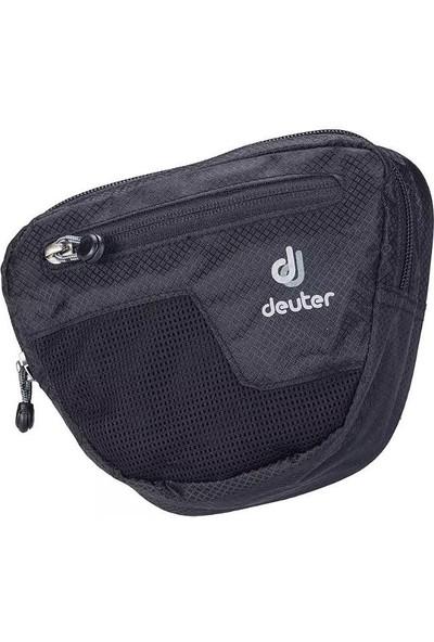 Deuter City Bag Bısıklet Cantası