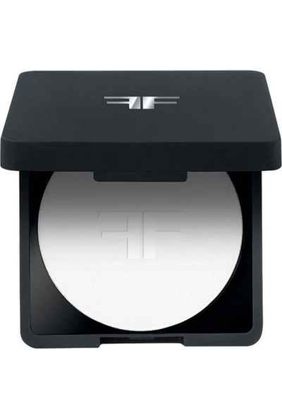 Filorga Flash Nude Fluid Translucent Powder - Transparan Pudra 6.2 gr
