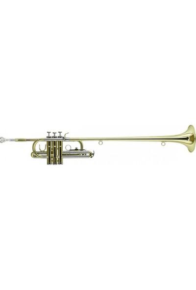 Fox Fht1300L Herald Trompet