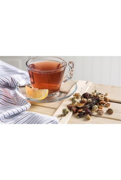 Hekimhan Kış Çayı 200 gr