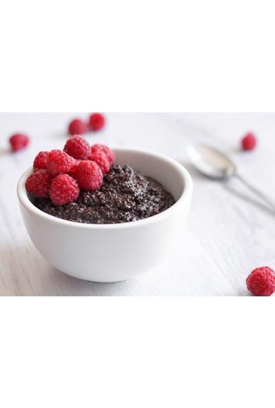 Ege Glutensiz Kakaolu Kinoalı Puding 155 gr