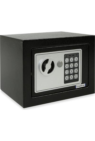 Hepsiburada Home 17EF Elektronik Değerli Eşya - Para Kasası