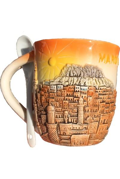 Mardin Kupası