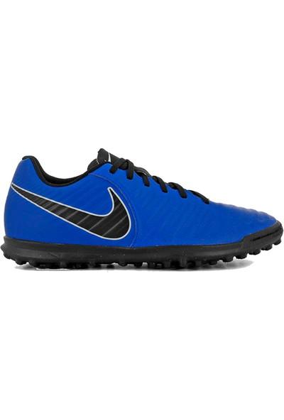 Nike Ah7248-400 Tiempox Legend Vıı Club Halı Saha Ayakkabısı