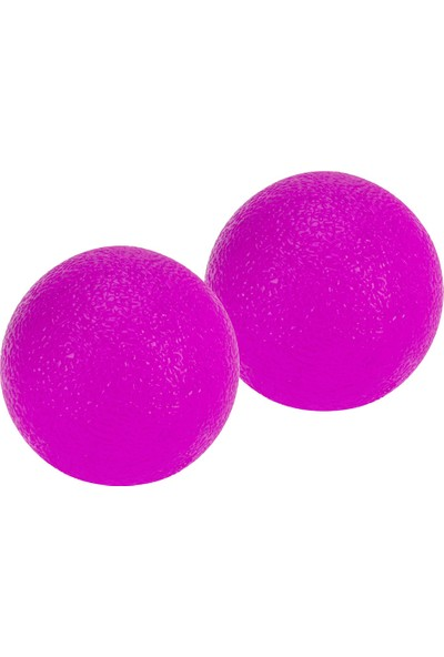 Pure P2I800020 Jelly Grips Balls Stres Topu Hafif