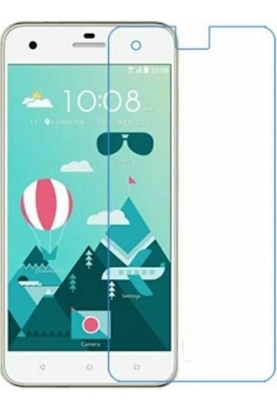 Syronix HTC Desire 10 Pro Ultra İnce Nano Ekran Koruyucu