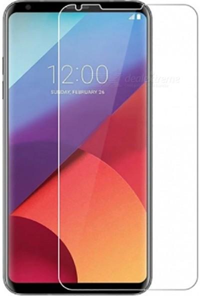 Syronix LG G5 Ultra İnce Nano Ekran Koruyucu