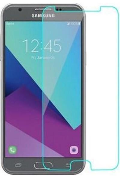 Syronix Samsung Galaxy J3 Pro Ultra İnce Nano Ekran Koruyucu