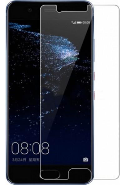Syronix Huawei P10 Cam Ekran Koruyucu 3 Adet