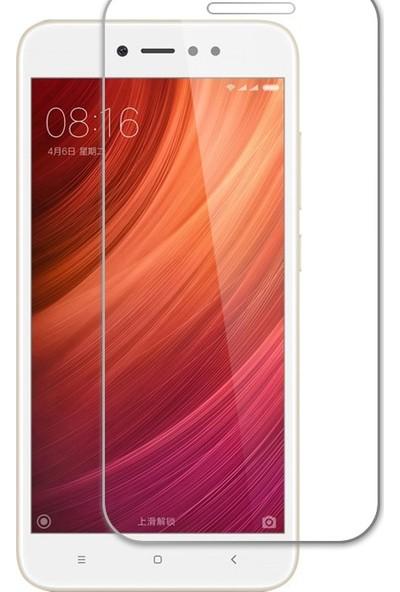 Syronix Xiaomi Red Mi Note 5A Prime Cam Ekran Koruyucu 3 Adet