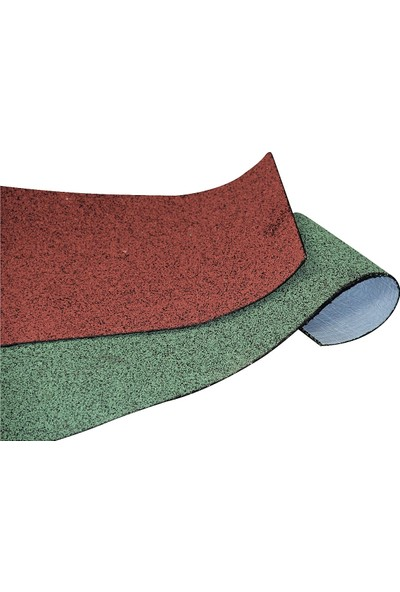 Standart Shingle Mahya Bandı (33Cm)