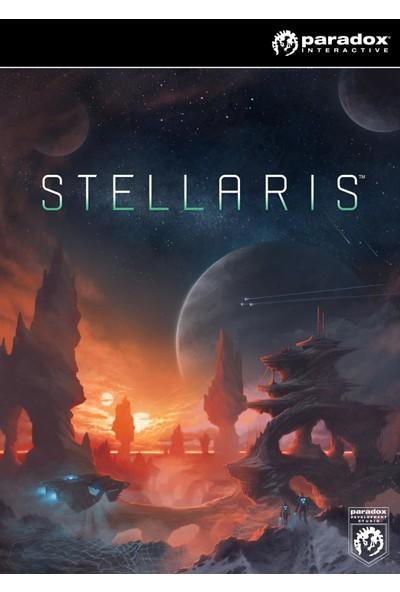 Steam Stellaris: Standard Edition