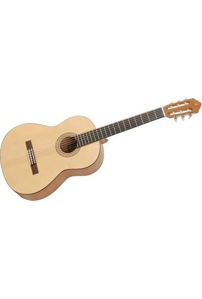 Yamaha C30 Klasik Gitar (Kılıf Hediyeli)