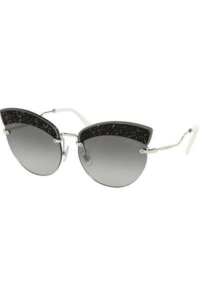 dbe3e57d09a Miu Miu Kadın Güneş Gözlükleri ve Fiyatları - Hepsiburada.com