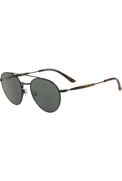 Giorgio Armani 0AR6075-30017153 Erkek Güneş Gözlüğü