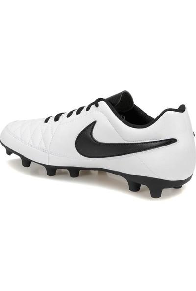 Nike Majestry Fg Aq7902-107