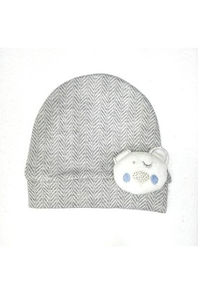 Pegu Baby Bear Solopet Takımı