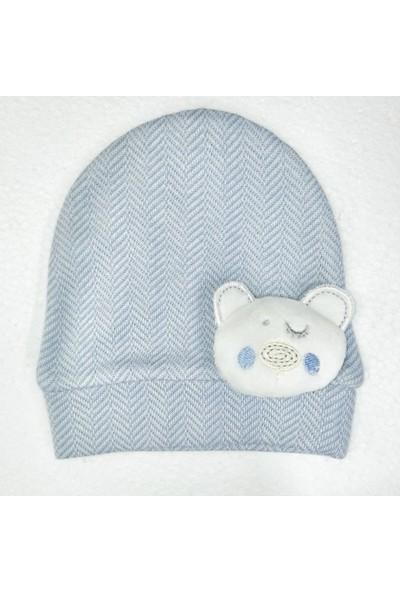Pegu Baby Bear Solopet 3'lü Takım