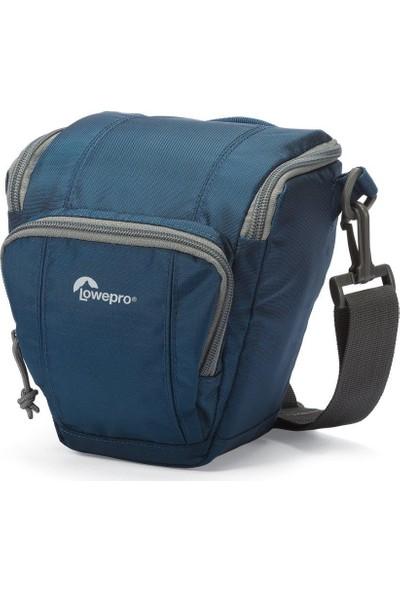 Lowepro Toploader Zoom 45 Aw Iı (Mavi)