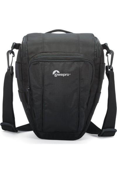 Lowepro Toploader Zoom 50 Aw Iı (Siyah)