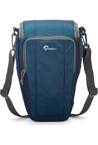 Lowepro Toploader Zoom 55 Aw Iı (Mavi)