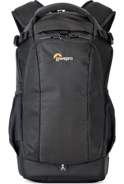 Lowepro Flipside 300 Aw Iı (Siyah)