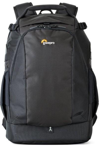 Lowepro Flipside 400 Aw Iı (Siyah)