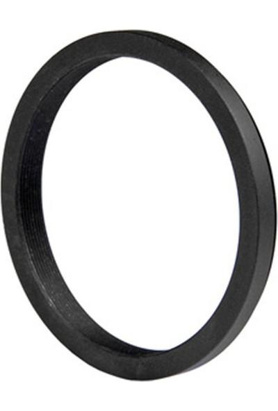 Step Down Ring Filtre Adaptörü 52-49Mm
