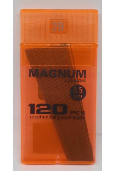 Monami Magnum 0,5 Mm Kalem Ucu ( Mim)