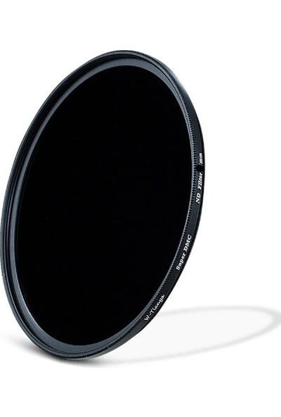 Tianya Canon Ef 17-40Mm F/4L Usm Lens İçin 77Mm Nd1000 Uzun Pozlama Nd Filtre - 10 Stop - Tianya