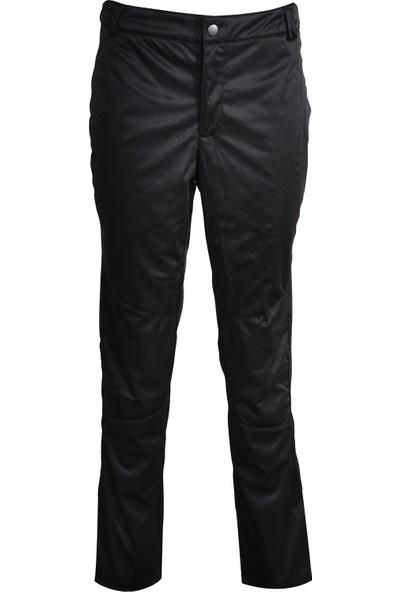A&C Complex Erkek Pantolon