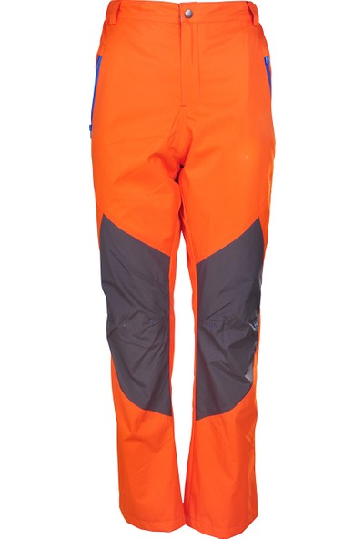 A&C Texas Erkek Trekking Pantolon