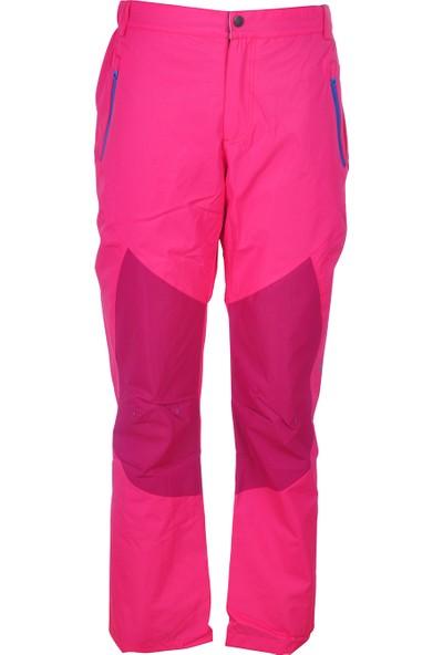 A&C Texas Kadın Trekking Pantolon