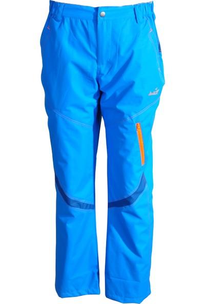 A&C Michigan Kadın Trekking Pantolon