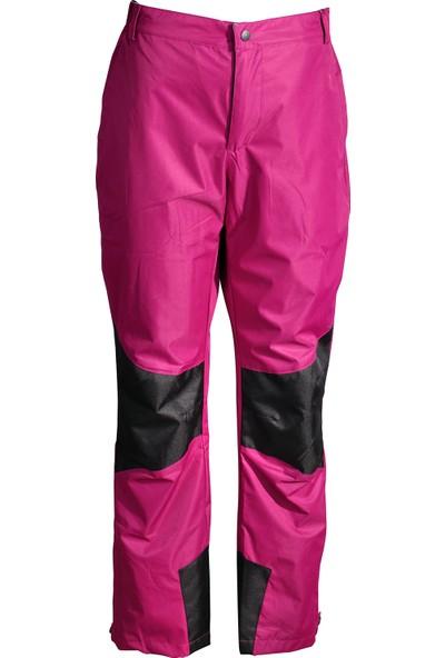 A&C Indiana Kadın Trekking Pantolon