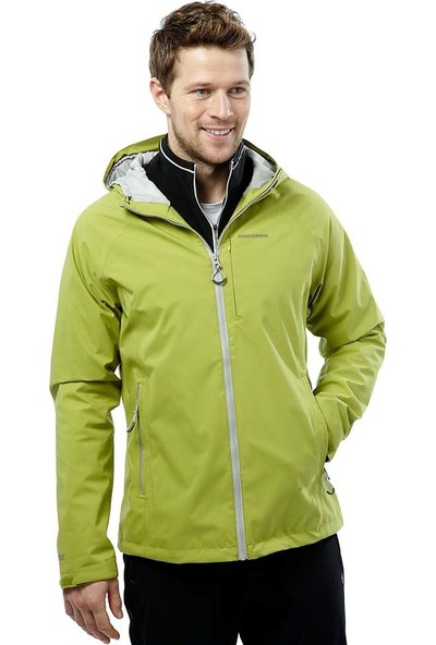 Craghoppers Jerome Gore-Tex Mont