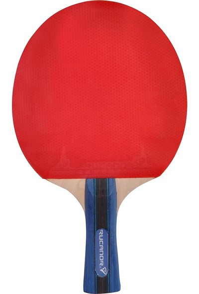 Rucanor Shinto Süper 2 Masa Tenisi Raketi